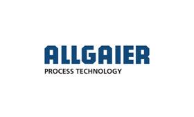 Mogensen GmbH