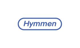 Hymmen GmbH
