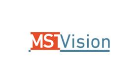 MSTVision GmbH