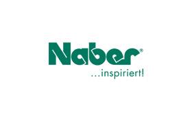 Naber GmbH